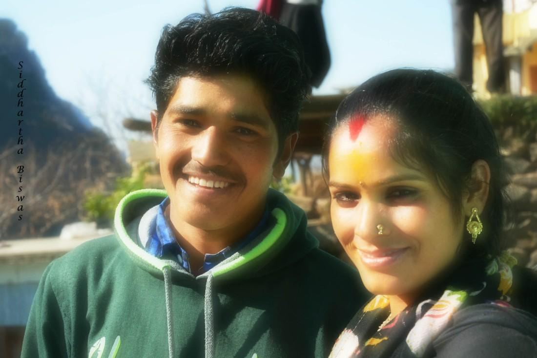 Ajay Deena