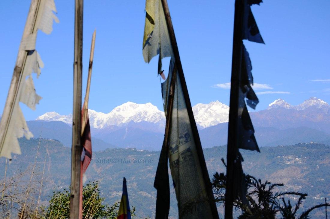 Rinchenpong Road1