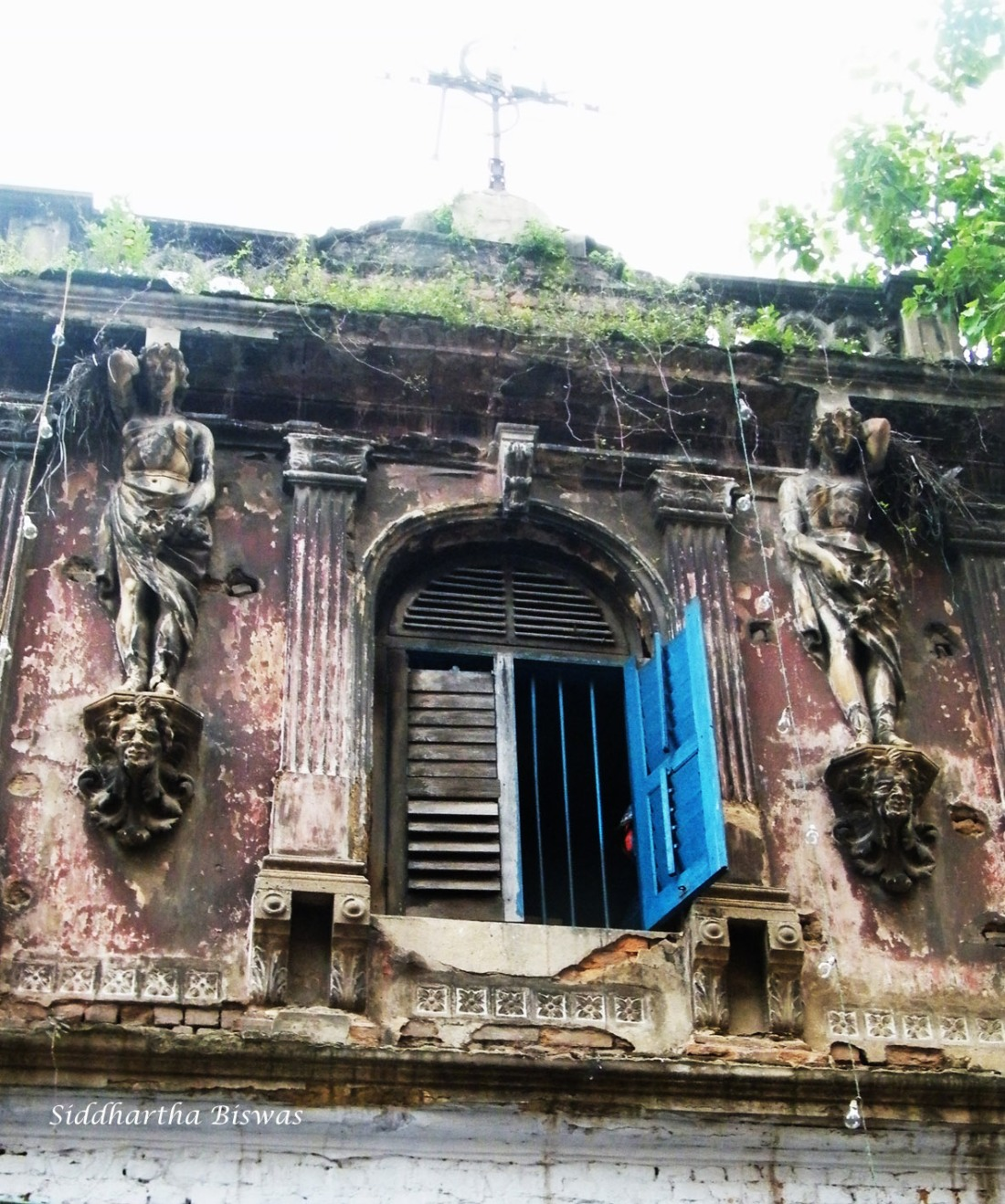 Pathurighata