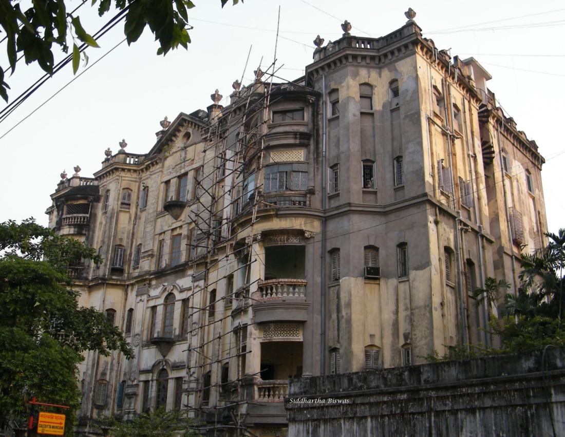 SuburbanHospital