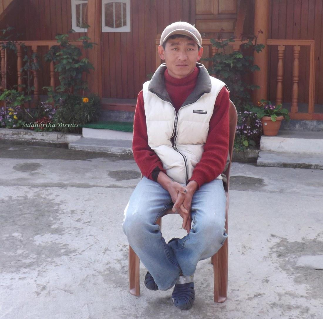 b_Arjun