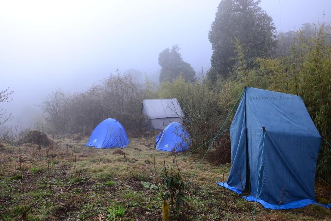 b_Rinjay camp
