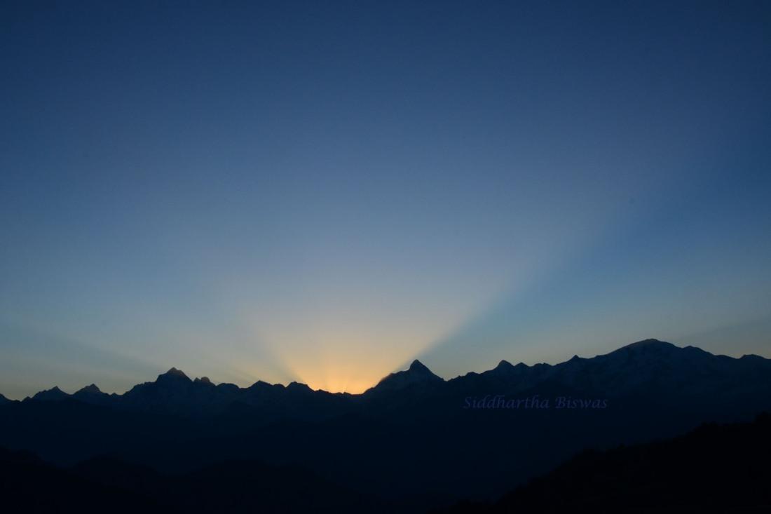 B_SunriseRudra2