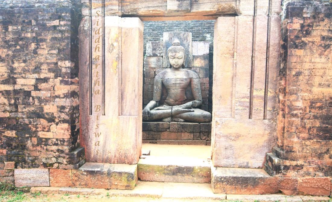 B_Buddha_2