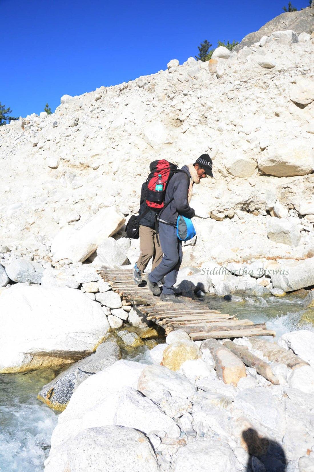 b-trail6