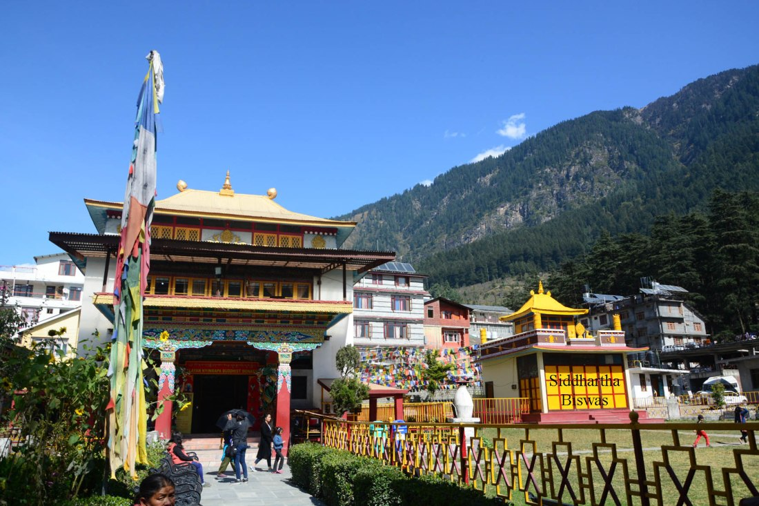 b-Monastery