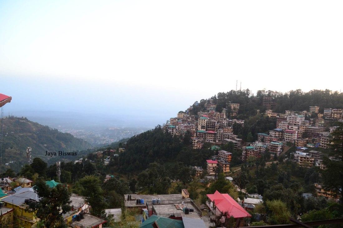 Dharamshala 04