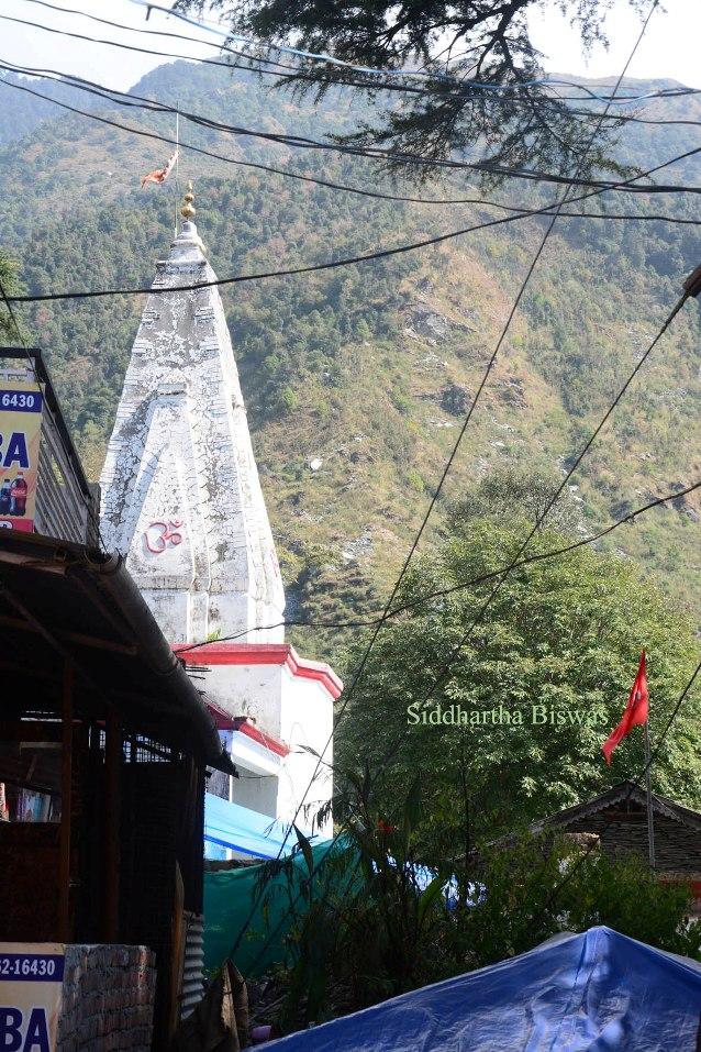 Dharamshala 09