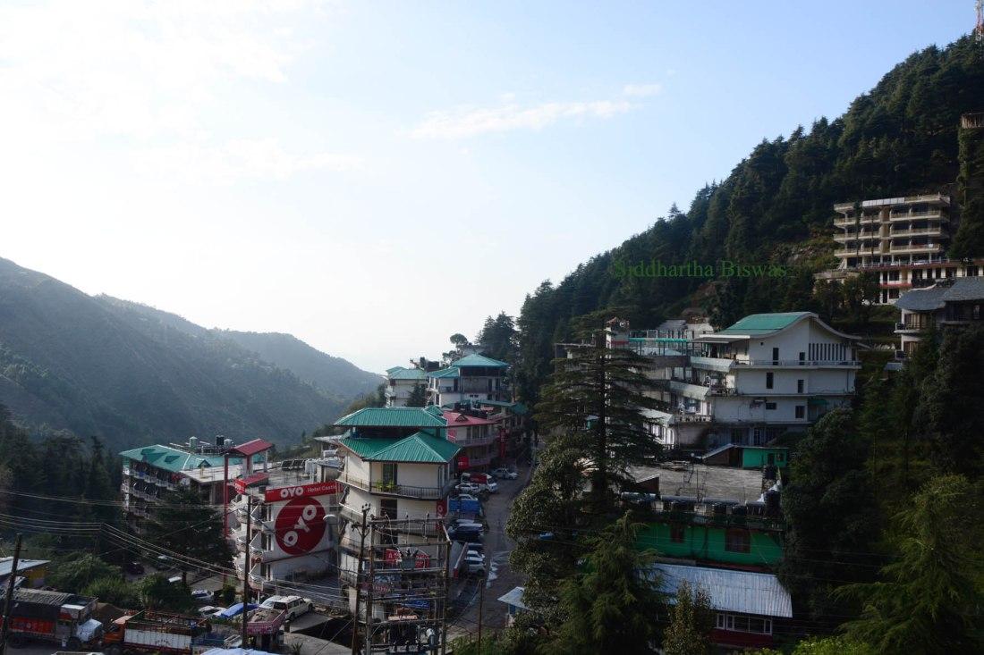 Dharamshala 11