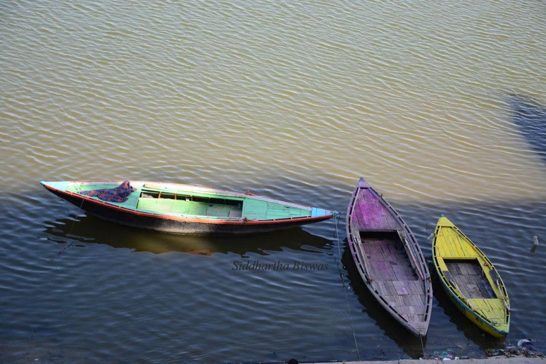 b_boats