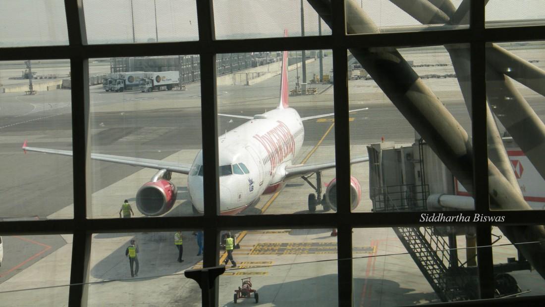 b_Airport2