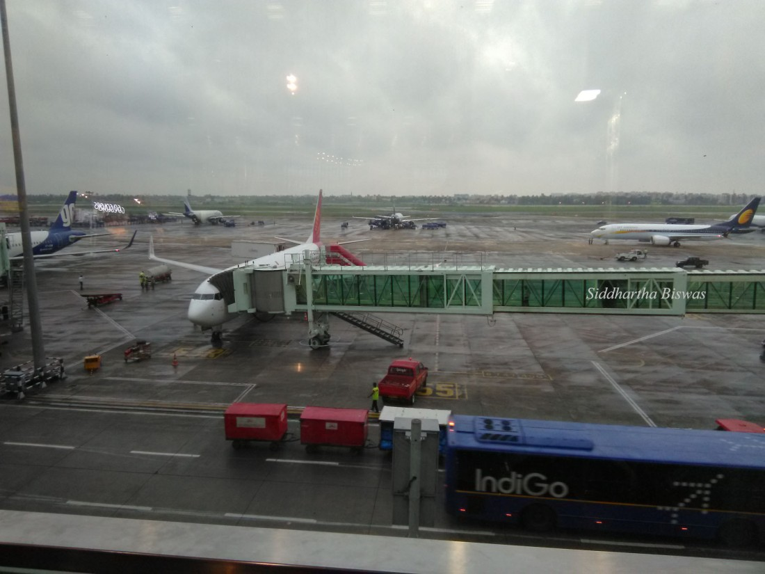 b_Airport4