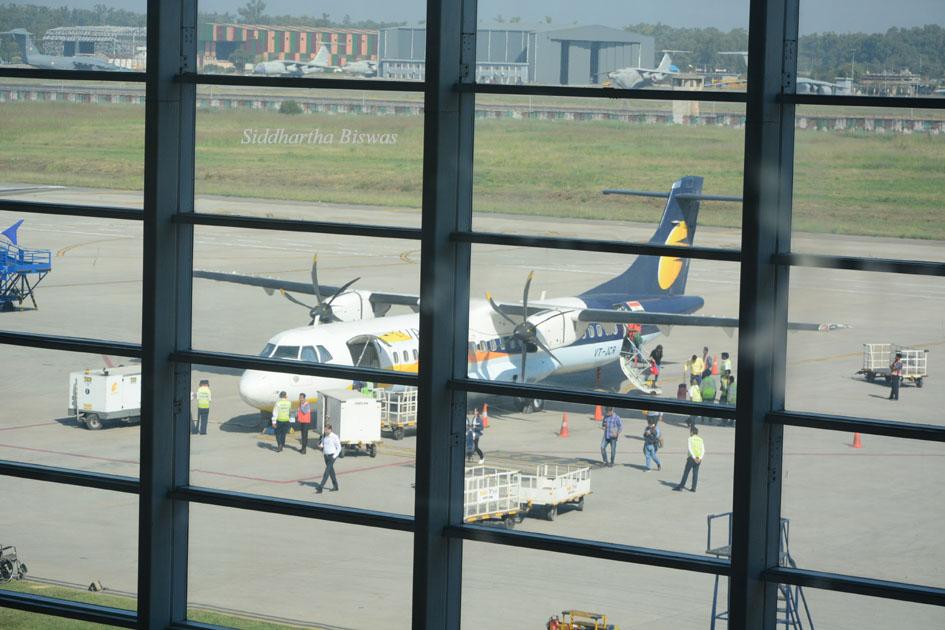 b_Airport5