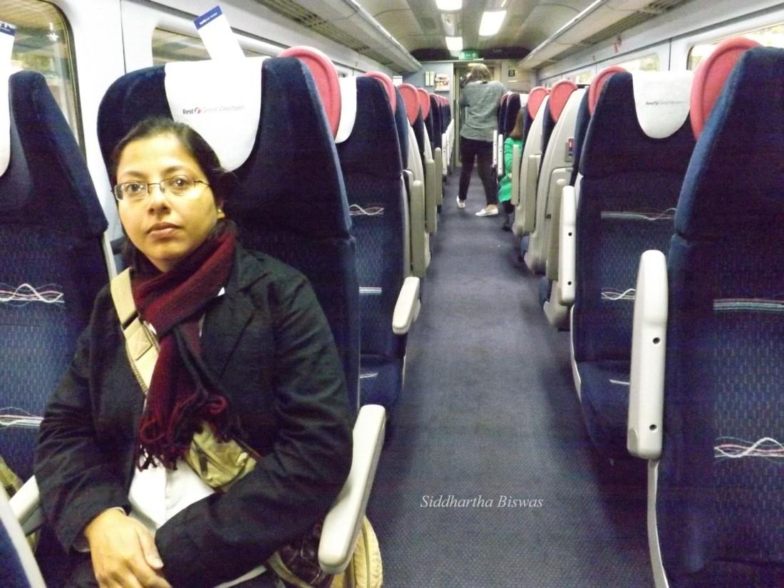 b_train1