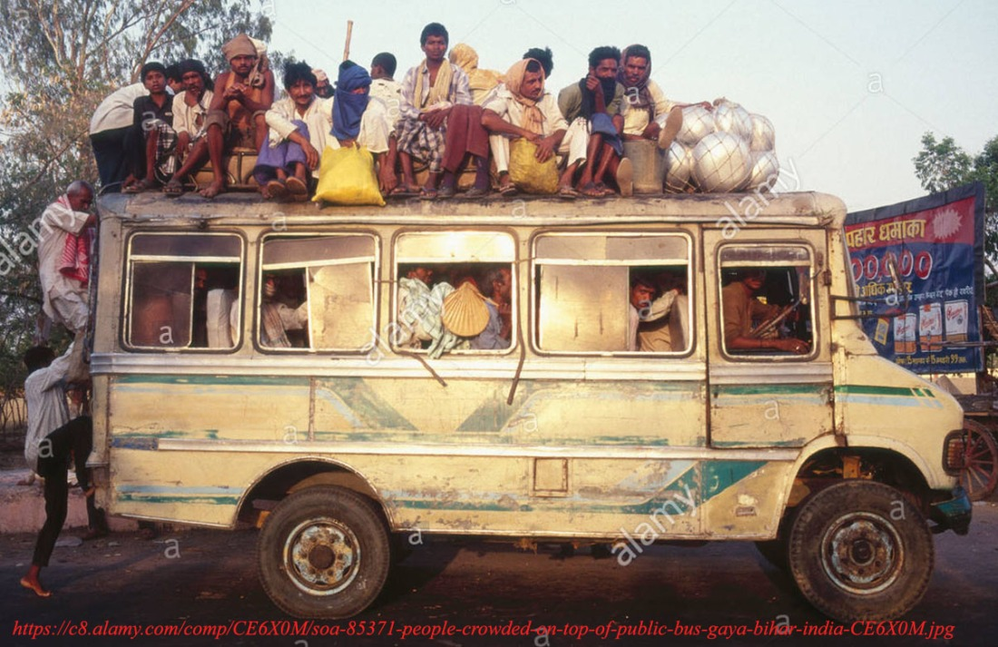 crowded-on-top-of-public-bus