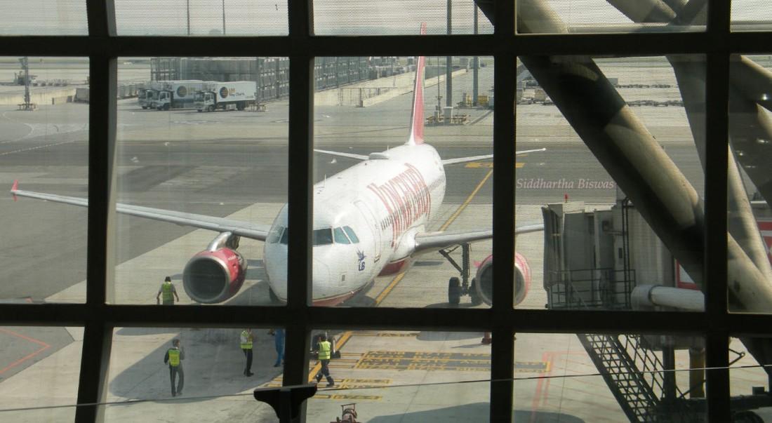 b_Airport