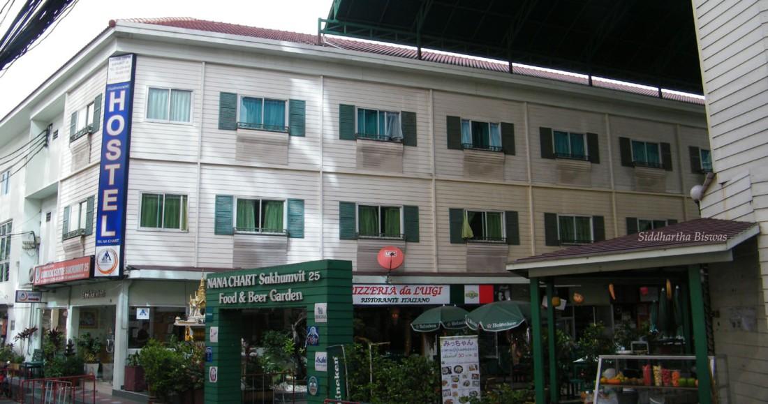b_hostel