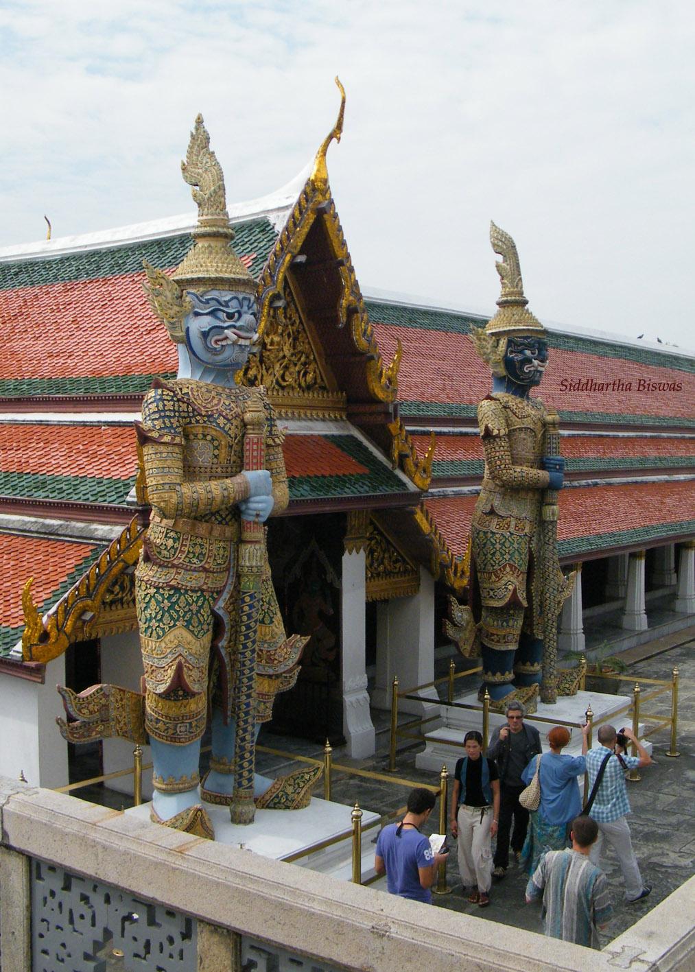 b_palace1