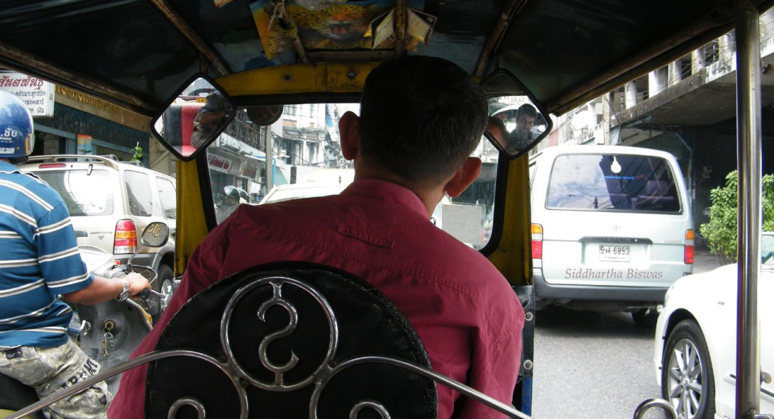 b_tuktuk