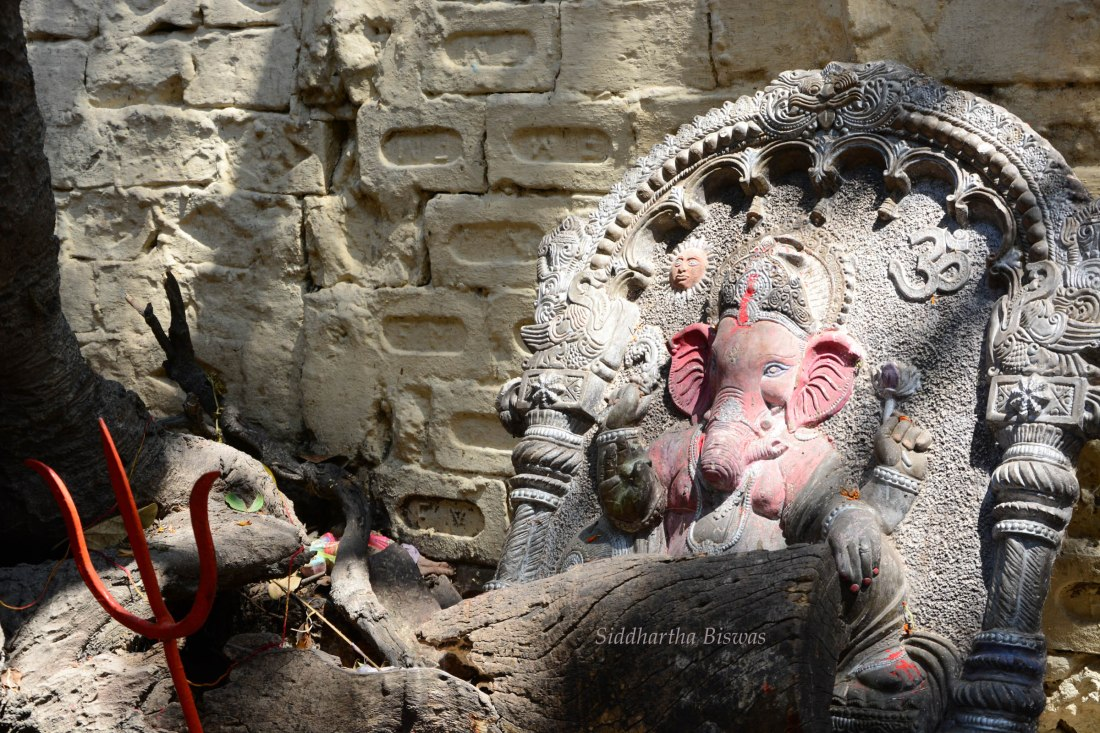 b_Ganesh