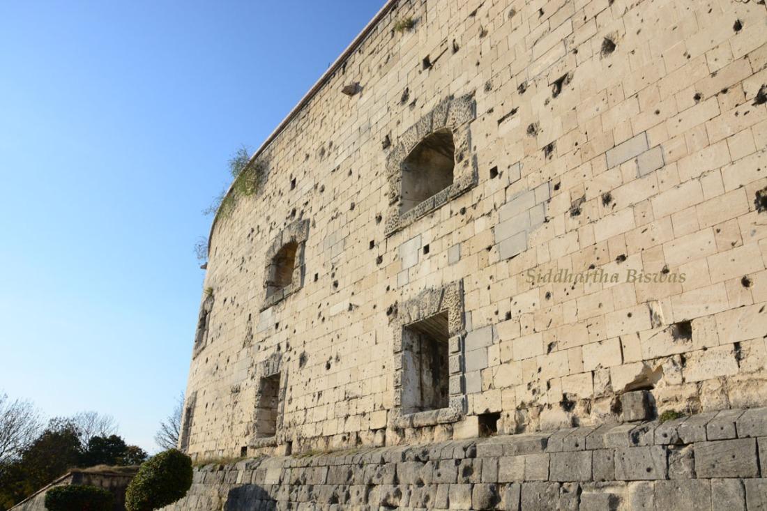 Buda_citadel
