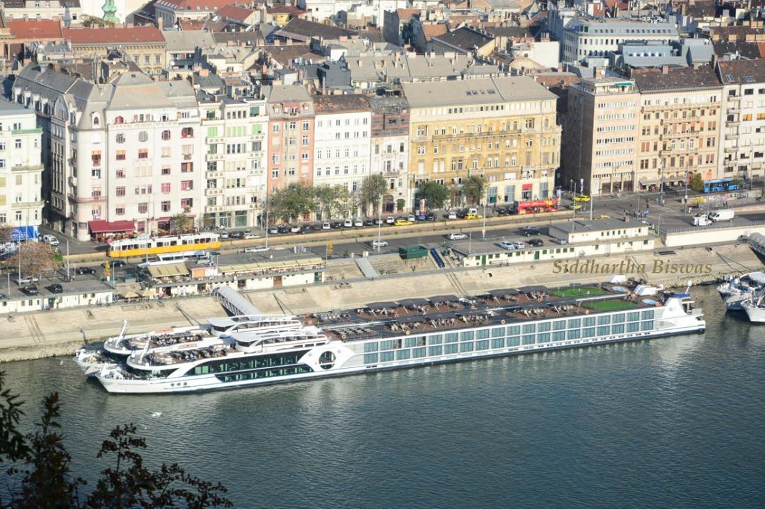 Buda_Danube