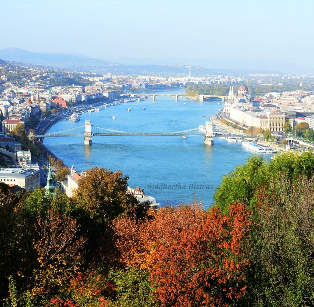 Buda_Danube1