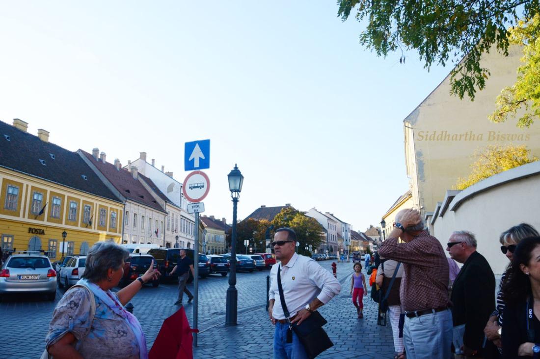 Buda_oldtown2