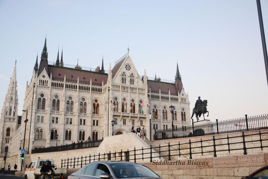 Buda_Parliament
