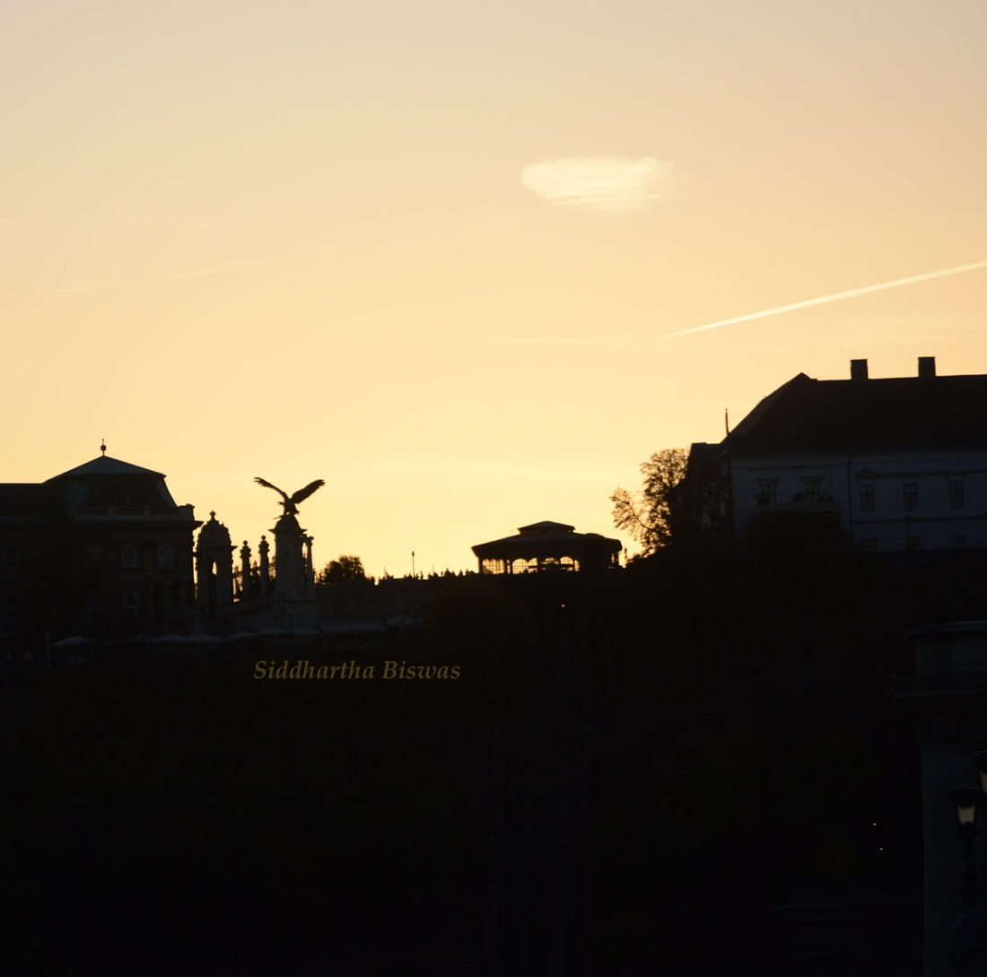Buda_sunset