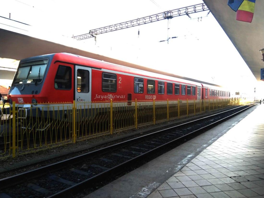 eurotrav06