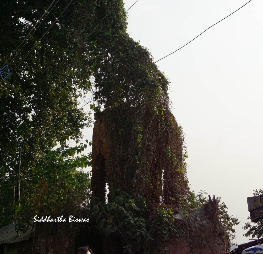 Baranagar18