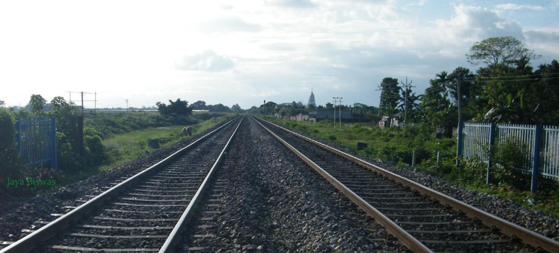 b_rail